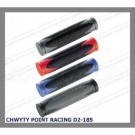 POINT RACING chwyty D2-185