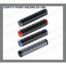 POINT RACING chwyty D2-184