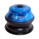 NECO H148H SEMIINTEGRATED CARTIDGE 1 1/8 15mm CZARNY CZERWONY NIEBIESKI BIALY ZELONY