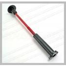 AMOEBA śruba do mocowania widelca RS-D230