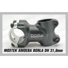 AMOEBA mostek BORLA ST-D330-1