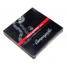 CAMPAGNOLO łańcuch C9 BOX 9 rzędowy