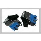 POLEDNIK Rękawiczki SOFT GRIP
