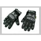 POLEDNIK Rękawiczki CARBON