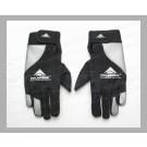 POLEDNIK rękawiczki SOFTSHELL