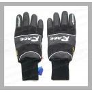POLEDNIK rękawiczki AEROTEX RACE