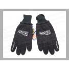 POLEDNIK rękawiczki AEROTEX THERMO