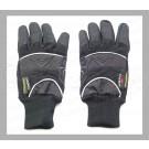 POLEDNIK rękawiczki OUTLAST