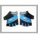 POLEDNIK rękawiczki GELMAX