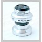 CHINHAUR stery CH-103AW